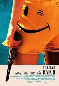 The.Bad.Batch.2016.1080p.BluRay.REMUX.AVC.DTS-HD.MA.5.1-EPSiLON – 28.0 GB