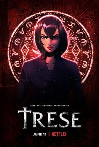 Trese.S01.720p.NF.WEB-DL.DDP5.1.x264-T4H – 4.3 GB