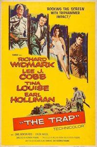 The.Trap.1959.1080p.BluRay.REMUX.AVC.FLAC.1.0-EPSiLON – 14.3 GB