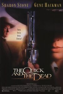 The.Quick.and.the.Dead.1995.720p.BluRay.DTS.x264-ESiR – 7.9 GB