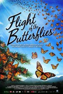 IMAX.Flight.of.the.Butterflies.2012.1080p.BluRay.x264-DON – 4.4 GB