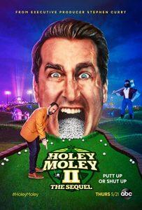 Holey.Moley.S02.1080p.HULU.WEB-DL.DDP5.1.H.264-NTb – 23.4 GB