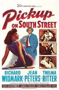Pickup.on.South.Street.1953.720p.BluRay.AAC.x264-HANDJOB – 3.3 GB