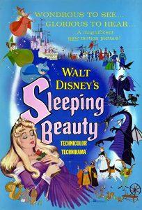 Sleeping.Beauty.1959.BluRay.1080p.DTS.x264.dxva-decibeL – 4.1 GB