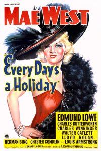 Every.Days.a.Holiday.1937.1080p.BluRay.REMUX.AVC.FLAC.2.0-EPSiLON – 18.7 GB