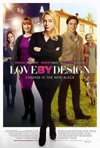 Love.by.Design.2014.1080p.AMZN.WEB-DL.DDP5.1.H.264-AGLET – 6.2 GB