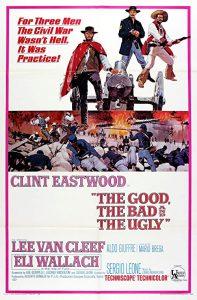 Il.Buono.Il.Brutto.Il.Cattivo.USA.Remastered.1966.1080p.BluRay.DTS.x264-NTb – 24.3 GB