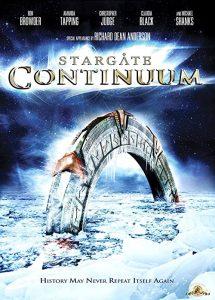 Stargate.Continuum.2008.720p.BluRay.DTS.x264-CtrlHD – 4.4 GB
