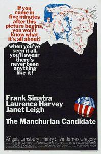 The.Manchurian.Candidate.1962.720p.BluRay.DD5.1.x264-EbP – 13.0 GB
