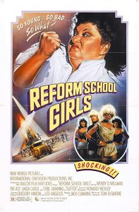 Reform.School.Girls.1986.720p.BluRay.x264-UNVEiL – 5.8 GB