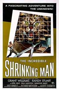The.Incredible.Shrinking.Man.1957.720p.BluRay.x264-USURY – 3.3 GB
