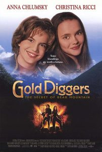 Gold.Diggers.The.Secret.of.Bear.Mountain.1995.720p.BluRay.x264-UNVEiL – 6.3 GB