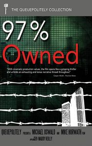 97%.Owned.2012.720p.WEB-DL.H.264-SynHD – 1.9 GB
