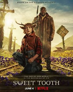 Sweet.Tooth.S01.720p.NF.WEB-DL.DDP5.1.x264-KamiKaze – 7.3 GB