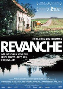 Revanche.2008.1080p.BluRay.DTS.x264-CtrlHD – 12.8 GB