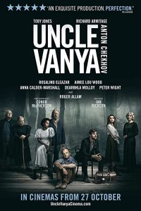 Uncle.Vanya.2020.720p.BluRay.x264-SCARE – 5.0 GB
