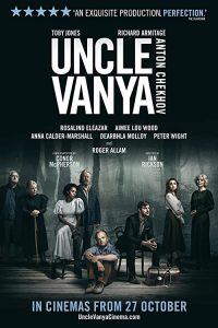Uncle.Vanya.2020.1080p.Bluray.DTS-HD.MA.5.1.X264-EVO – 14.2 GB