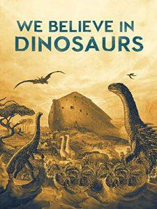 We.Believe.in.Dinosaurs.2019.1080p.AMZN.WEB-DL.DDP5.1.H.264-ARTiFEEK – 6.4 GB