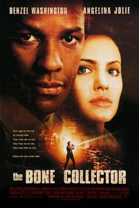 The.Bone.Collector.1999.720p.BluRay.DTS.x264-RuDE – 6.6 GB