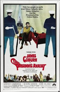 The.Presidents.Analyst.1967.1080p.BluRay.Remux.AVC.FLAC.1.0-PmP – 24.7 GB