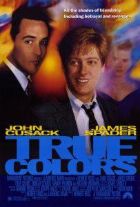True.Colors.1991.720p.WEB-DL.AAC2.0.H.264-Coo7 – 3.2 GB