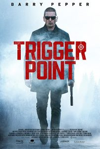 Trigger.Point.2021.1080p.BluRay.DTS.x264-She – 8.6 GB