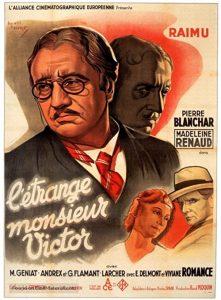 L.etrange.Monsieur.Victor.AKA.Strange.M.Victor.1938.1080p.BluRay.FLAC.x264-HANDJOB – 8.5 GB