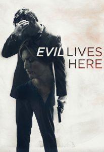 Evil.Lives.Here.S09.720p.WEBRip.AAC2.0.X264-BTN – 6.1 GB
