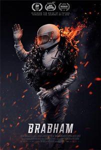 Brabham.2020.1080p.BluRay.x264-ORBS – 7.9 GB
