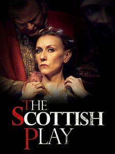 The.Scottish.Play.2020.1080p.AMZN.WEB-DL.DDP2.0.H.264-WORM – 7.4 GB