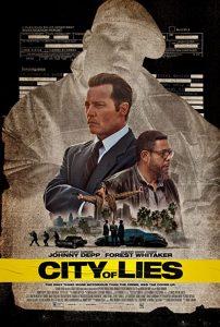 City.of.Lies.2018.720p.BluRay.x264-PiGNUS – 5.0 GB