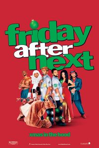 Friday.After.Next.2002.1080p.WEB-DL.DDP5.1.x264-ABM – 8.7 GB
