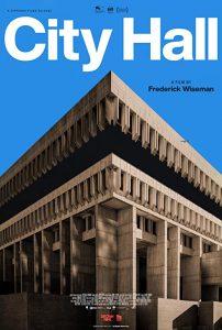 City.Hall.2020.1080p.AMZN.WEB-DL.DDP2.0.H.264-TEPES – 18.4 GB