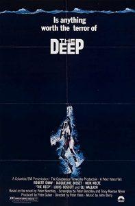 The.Deep.1977.1080p.Bluray.FLAC.x264-NCmt – 16.6 GB