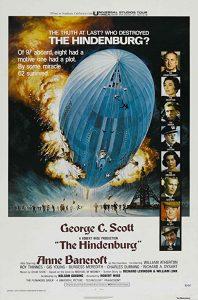 The.Hindenburg.1975.720p.BluRay.FLAC.2.0.x264-SbR – 6.5 GB