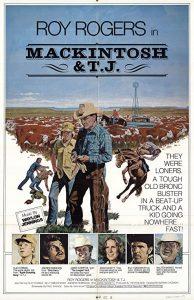 Mackintosh.and.TJ.1975.2160p.WEB.H265-EMPATHY – 14.1 GB
