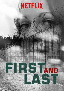 First.and.Last.S01.2160p.NF.WEBRip.DDP5.1.x264-TrollUHD – 68.6 GB