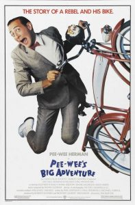 Pee.Wees.Big.Adventure.1985.720p.BluRay.x264.AC3-TBB – 7.0 GB