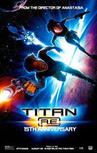 Titan.A.E.2000.720p.WEB-DL.DTS.H.264-CtrlHD – 3.2 GB