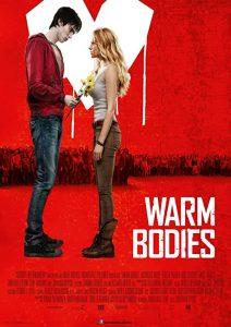 Warm.Bodies.2013.1080p.BluRay.x264-EbP – 13.3 GB