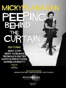 Micky.Flanagan.Peeping.Behind.the.Curtain.2020.720p.BluRay.x264-ORBS – 3.2 GB