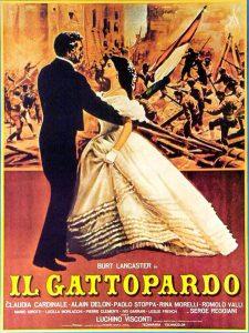 Il.gattopardo.1963.720p.BluRay.FLAC2.0.x264-HDMaNiAcS – 12.9 GB