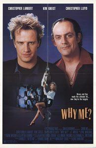 Why.Me.1990.720p.BluRay.x264-GUACAMOLE – 3.3 GB