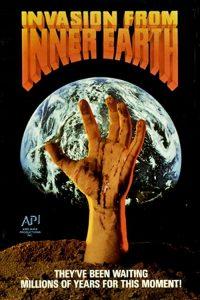 Invasion.from.Inner.Earth.1974.1080p.BluRay.REMUX.AVC.FLAC.1.0-BLURANiUM – 17.5 GB