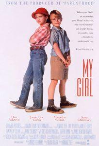 My.Girl.1991.1080p.BluRay.x264-CtrlHD – 16.4 GB