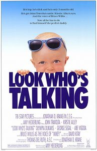 Look.Whos.Talking.1989.720p.WEB-DL.DD5.1.H.264-BS – 3.0 GB