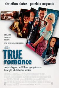 True.Romance.1993.Directors.Cut.1080p.BluRay.DD.5.1.x264-HiFi – 16.0 GB