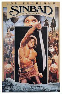 Sinbad.of.the.Seven.Seas.1989.1080p.HMAX.WEB-DL.DD2.0.H264-princeputt20 – 5.6 GB