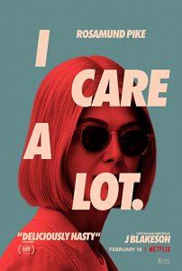 I.Care.a.Lot.2020.BluRay.1080p.DTS-HD.MA.5.1.AVC.REMUX-FraMeSToR – 19.5 GB