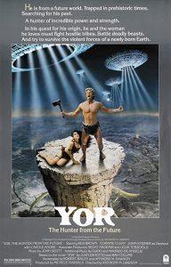Yor.1983.1080P.BLURAY.X264-WATCHABLE – 11.1 GB